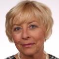 Maria Schicht