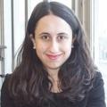 Kara Alaimo, PhD