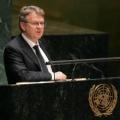 Morten Wetland