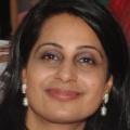 Tanuja Kehar