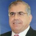 Prof. Dr. Refat Alfaouri