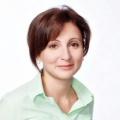 Vera Boyarkova