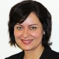 Kristina Larischova