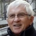 Dr. Volker Stoltz