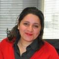 Rania Abdel Razek