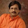 Dr. Raviraj Ahirro