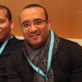Mohamed Al Ayed