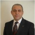 Prof. Dr. Ali Murat Vural