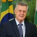 Rodrigo Sobral Rollemberg