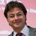 Dr. Enric Ordeix