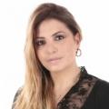 Fatime Zahra Outaghani