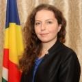 Srdjana Janosevic