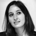Annalisa De Luca