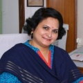 Sabitha Natraj