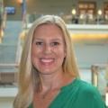 Rebecca Heino, Ph.D.
