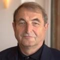 Prof. Dr. Jens Wendland