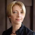 Evgeniya Bliznyuk
