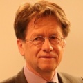 Werner Bartl