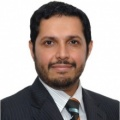 Abdul Qadir A. Rahman Buhari