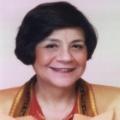 Loula Zaklama