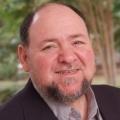 Gary L. Kreps, Ph.D., FAAHB
