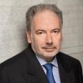 Yves Robins