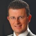 Nicolas Mueller