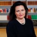 Lena Bäcker