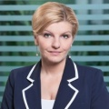 Angela Gracheva