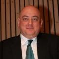 Yannis Freris