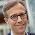 Daniel Holtgen
