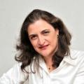 Lorena Carreño Díaz