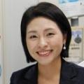 Hiromi Yokoyama