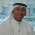 Majdi Al Ayed