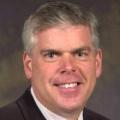 Kevin Donnellan