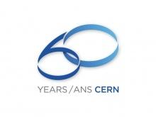 Stephanie Hills, UK Communications & Innovation Officer, CERN Press Office (Switzerland)