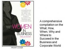 Tanuja Kehar, Vice President Corporate Communications, Unitech in India