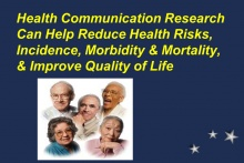 Gary Kreps, , Ph.D., FAAHB, Distinguished Professor, Department of Communication, Director of the Center for Health & Risk Communication, George Mason University (USA)
