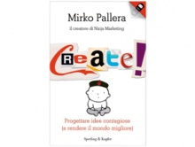 Mirko Pallera, co-founder and director at Ninja Marketing