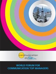 Forum Booklet 2010