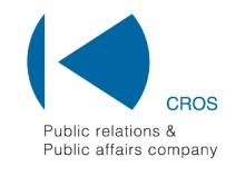 КРОС - Компания Развития Общественных Связей