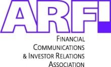 Ассоциация развития финансовых коммуникаций и отношений с инвесторами (АРФИ)