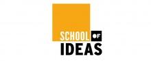 School of ideas