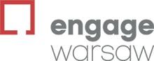 Engage Warsaw
