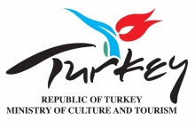 Turkish Ministry of Culture and Tourism