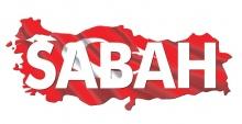 Sabah Newspaper