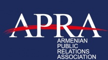 Armenian Public Relations Association
