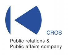 CROS PR&PA
