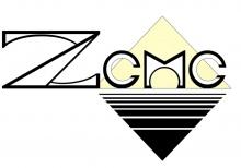 Zangezur Copper Molybdenum Combine (ZCMC)
