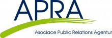 Association of Public Relations agencies (APRA)